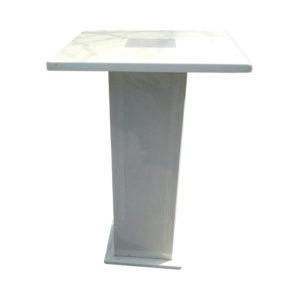 tafel2-think_cool